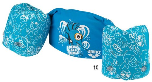 ARENA Пояс AWT Swim Mate Jumper (95247)