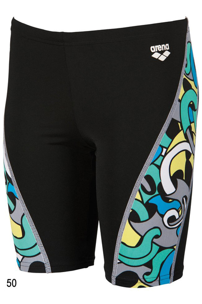 ARENA B CORES JR JAMMER (2A050)