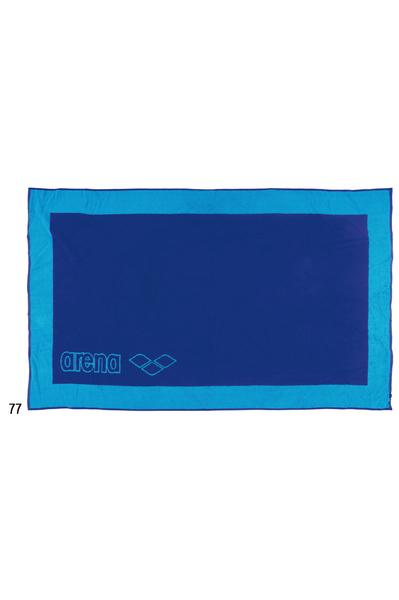 ARENA BIG TOWEL (1B068)