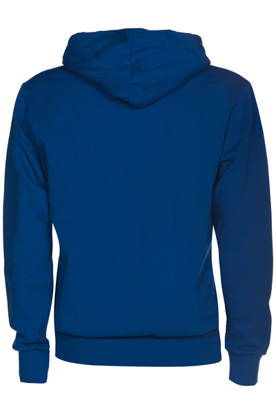 ARENA M C LE C HOODED SWEAT (1D587)