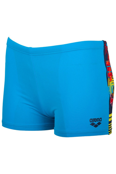 ARENA B CIRCUS JR SHORT (1A774)