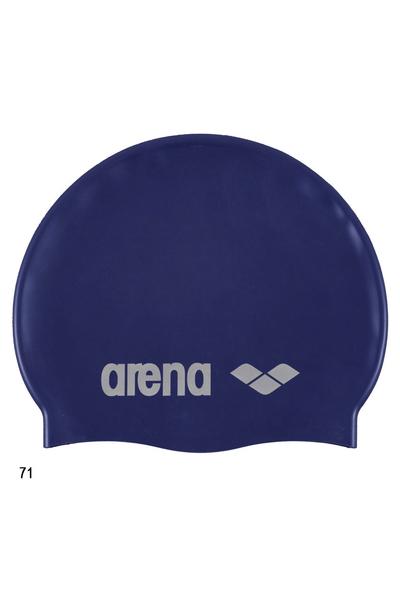 ARENA CLASSIC SILICONE JR (91670)
