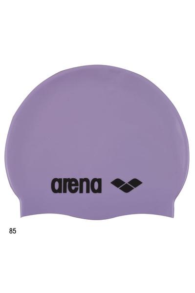 ARENA CLASSIC SILICONE (91662)