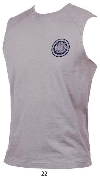 ARENA Майка College sleveless shirt (38527)