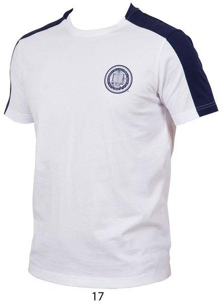 ARENA Футболка College t-shirt (37988)