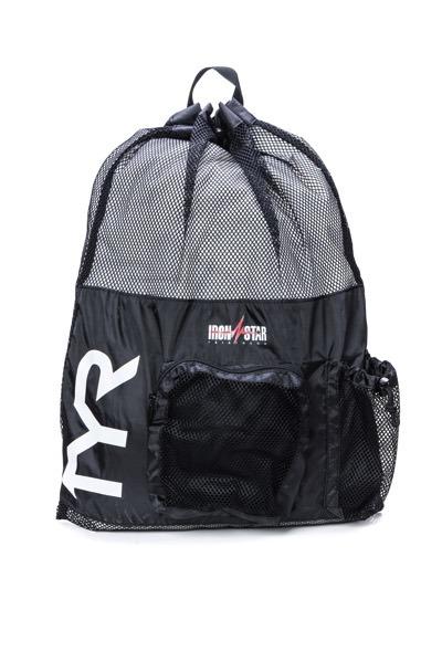 рюкзаки Tyr рюкзак для аксессуаров Tyr Big Mesh Mummy Backpack