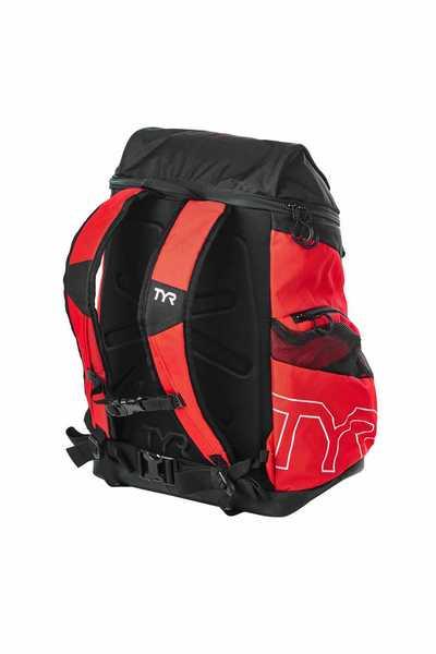 рюкзаки Tyr рюкзак Tyr Alliance 45l Backpack Ironstar 640 красный