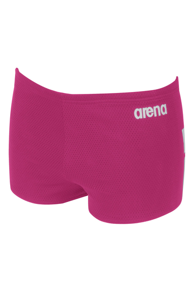 ARENA Drag Suit (95206)