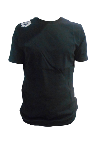 ARENA KAZAN BASIC TEE MERCH (1D399)