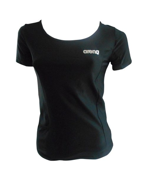 ARENA PERFORMANCE T-SHIRT (37996)