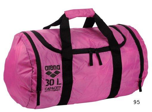 3399abc29aeb Купить сумку Arena. Спортивные сумки. Все товары для плавания.