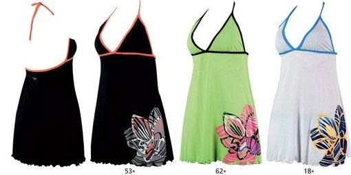 ARENA Платье Elly (32523)