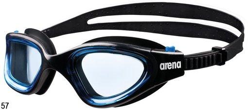 ARENA ENVISION (1E680)