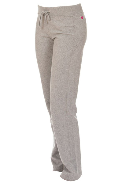 ARENA Essence trousers straight (1D110)