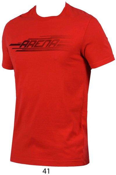 ARENA Футболка Evolution t-shirt (37975)