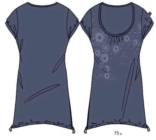 ARENA Платье Falvana (37912)