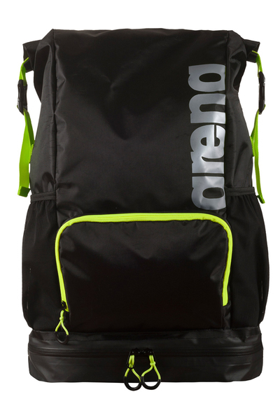 ARENA FAST DRY BACKPACK (1E196)