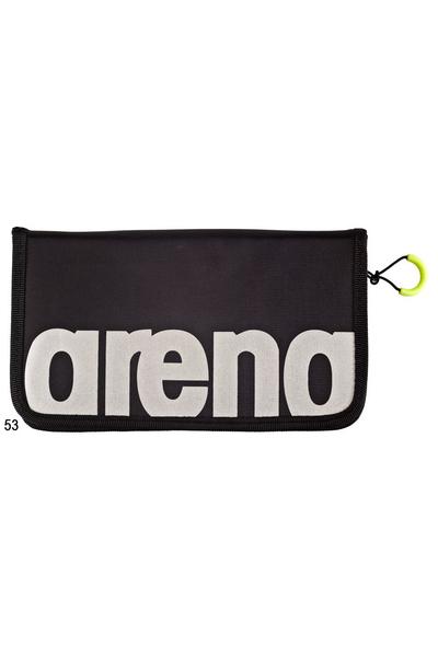 ARENA FAST ORGANISER (1E255)