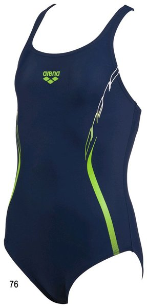 ARENA Flex jr one piece (23934)