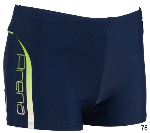 ARENA Flex jr short (21607)