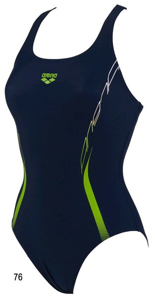 ARENA Flex one piece (86273)