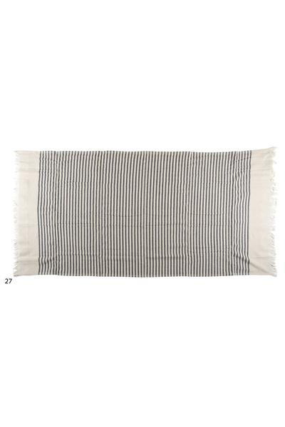 ARENA FOUTA TOWEL (1B179)