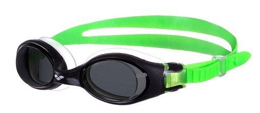 Очки для плавания Arena Очки Freestyle Jr (92406)