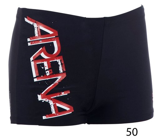 ARENA Fun youth short (21509)