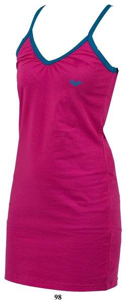 ARENA Платье Fundamentals bicolor dress (47464)