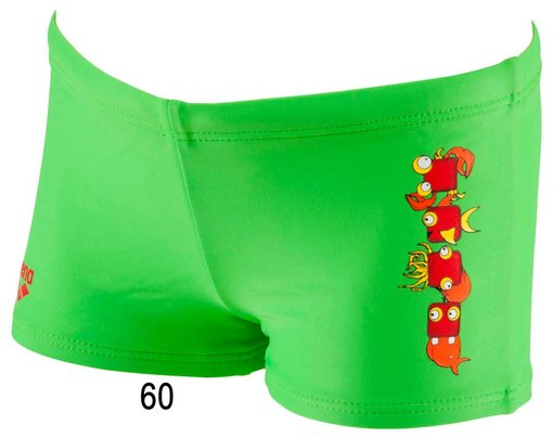 ARENA Gill kids short (1A488)