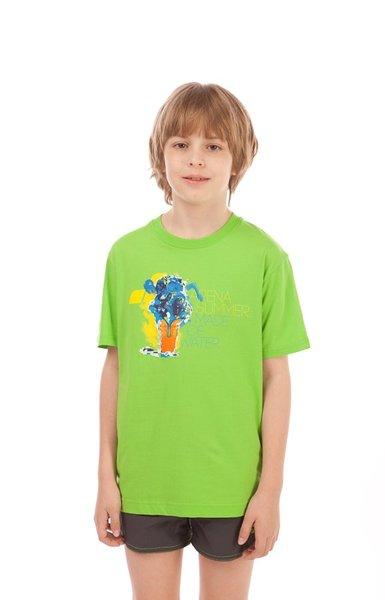 ARENA Футболка Ice Cream Jr (1B136)