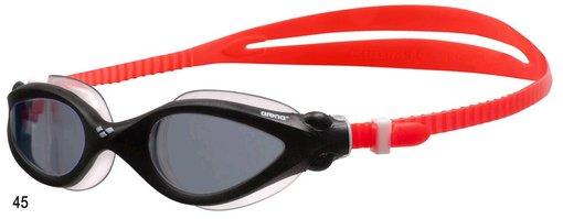 Очки для плавания Arena Очки IMax Pro (92390)