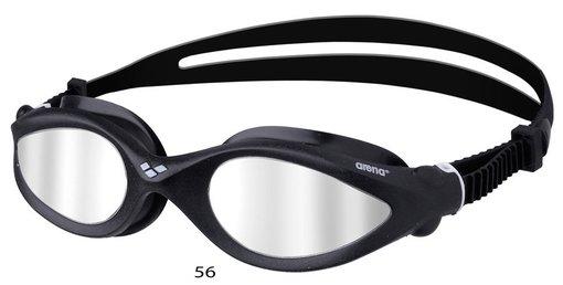 Очки для плавания Arena Очки IMax Pro Mirror (92396)