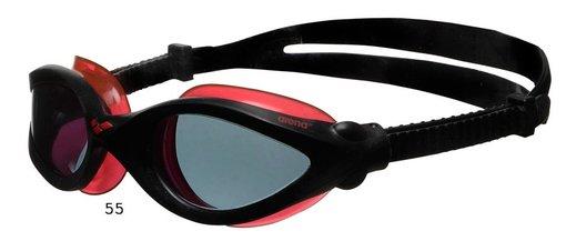 Очки для плавания Arena Очки IMax Pro Polarized (92407)