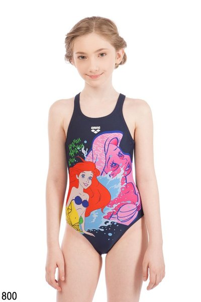 ARENA G DISNEY JR ONE PIECE (000246)