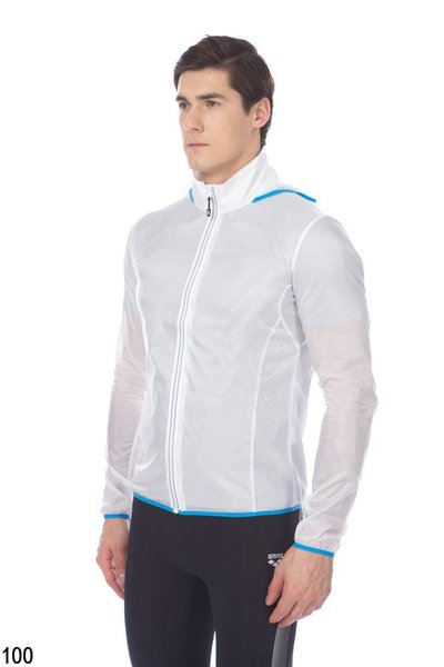 ARENA M RUN WINDBREAKER (000971)