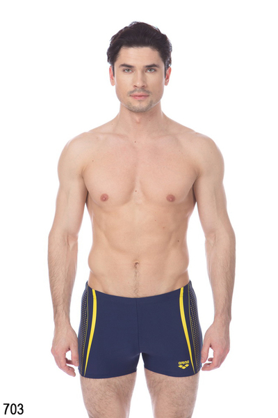 ARENA M SHARP SHORT (000525)