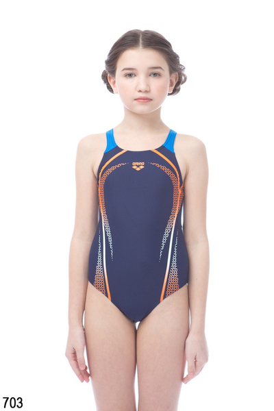 ARENA G MODULAR JR ONE PIECE (000536)