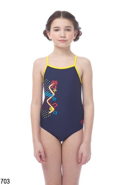 ARENA G MASQUERADE JR ONE PIECE (000548)