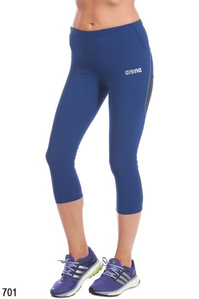 ARENA M PERF REVO 3/4 TIGHT (1D313)
