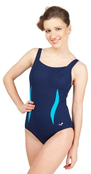 ARENA Elegance U back C-cup one piece (1A592)
