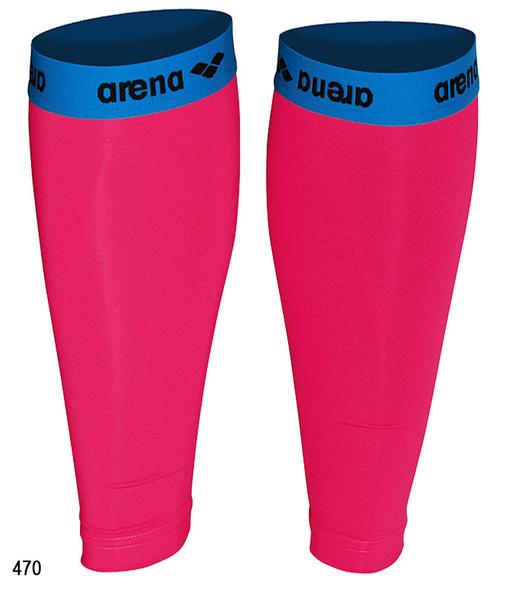 ARENA UNISEX RUN LEG WARMER (001124)