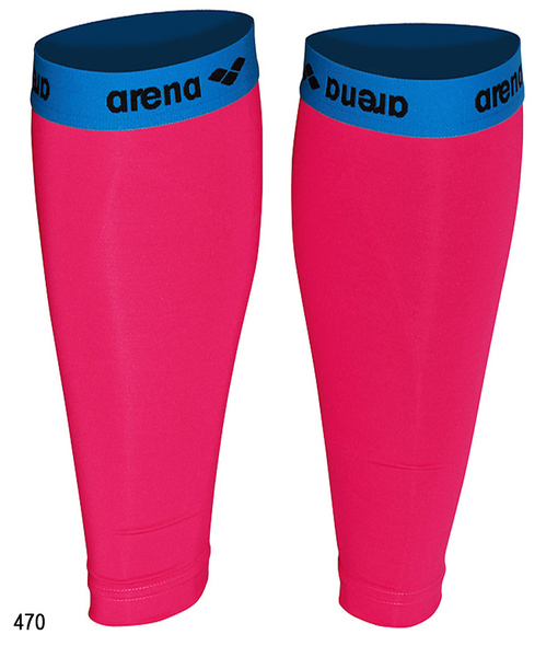 ARENA UNISEX RUN LEG WARMER (001124)