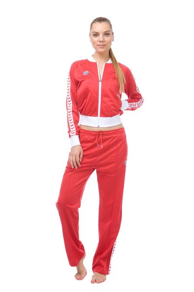 ARENA RELAX IV TEAM PANT W (001224)