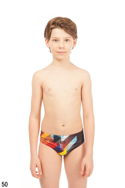 ARENA B SILKEBORG JR BRIEF (2A499)