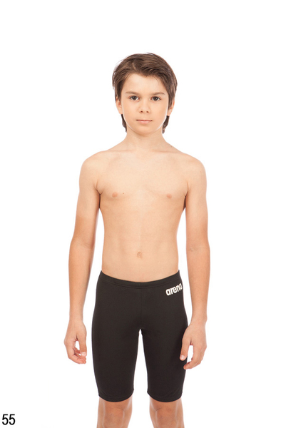 ARENA B SOLID JAMMER JR (2A261)