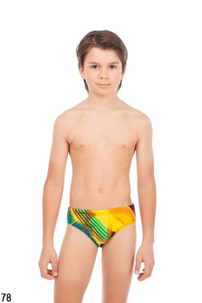 ARENA B JUTLAND JR BRIEF (2A426)