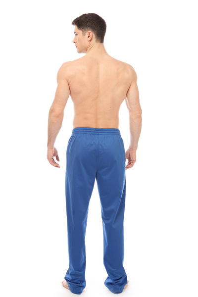 ARENA TL KNITTED POLY PANT (1D353)