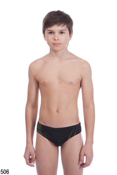 ARENA B SHADOW JR BRIEF (000126)
