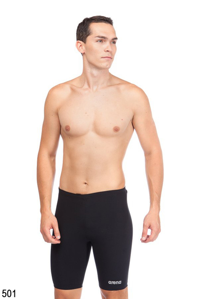 ARENA M PERF REVO SHORT TIGHT (000200)